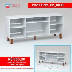 Rack Cód.LM_0008