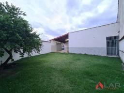 JR - Casa com 4 quartos/suíte + loja em Laranjeiras na Serra