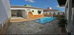 Título do anúncio: Casa para vender em São josé da coroa grande # com sinal de 12.000+ parcelas