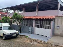 Casa nova Brasília cachoeiro de itapemirim ES 330 mil mas toppppp