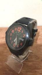 Relógio Magnum top