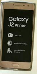 Smartphone tela grande com Tv digital HD novinho 4G