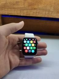 Relógio inteligente ? IWO12 (26) ? Smartwatch
