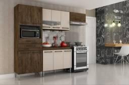 Título do anúncio: Armário de Cozinha Direto da Fábrica Preços de Custo