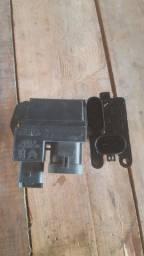 resistência do eletro ventilador citroen c3 c4 pejo e gol saveiro voiage