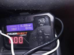 Corsa 1.4 turbo 2011 completo