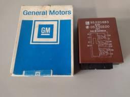 Centralina original Chevrolet Monza Kadett *