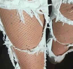 Meia-calça