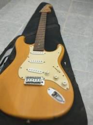 Guitarra Tagima 735 série especial.