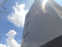 Apartamento em Dom Bosco, Belo Horizonte/MG de 48m² 2 quartos à venda por R$ 244.000,00