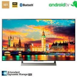 Smart Tv Sony 55'' 55X905e