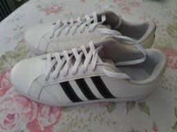 Vendo Tênis Adidas Original