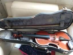 Violino Romanini