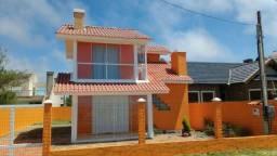 Studio a Beira Mar 1 suite, 2 banheiros em Atlântida Sul - Osório - RS