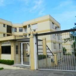 Apartamento à venda com 2 dormitórios em Santa tereza, Porto alegre cod:RP1233