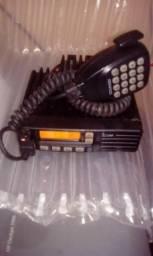 Radio vhf - 991179248