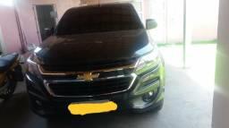 S10 pick-up 70.000 valor a negociar - 2017