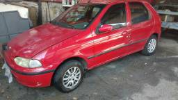 Fiat Palio EL 1.0 - 1999
