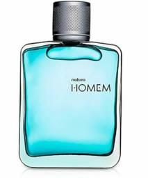 Perfume Natura Homem tradicional 100ml