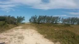 Ótimo terreno para investimento 100 metros do mar - Village Dunas N- Balneário Gaivota -SC