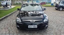 Hyundai I30 2.0 Mpfi Gls 16v - 2012