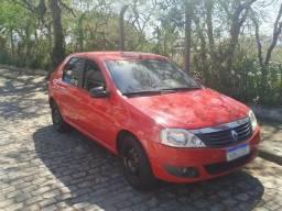 Renault logan 2012/2012 - 2012