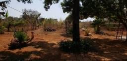 Terreno Vale Verde DF 130 Planaltina DF,