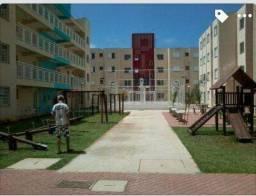 Vendo ou troco apartamento CDHU Moreira César Pindamonhangaba
