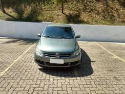 VW Voyage 1.0 trend 2010 completo - 2010