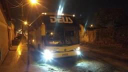 Vendo ônibus g6 - 2005
