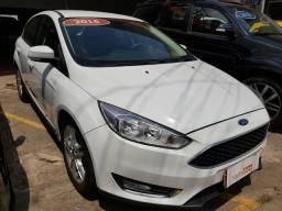 Ford Focus HT 1.6 SE 2016 - 2016