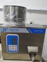 Dosadora Semi Automática RG-F100