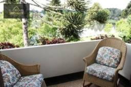 Apartamento com 3 dormitórios à venda,  Laje de Pedra - Canela/RS