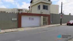 Apartamento para alugar, 42 m² por R$ 849,00/mês - Cigana - Caucaia/CE