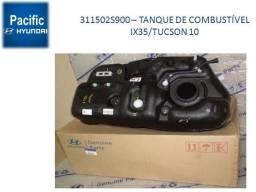 Tanque de combustivel ix35/tucson 10