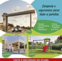 Parque Ville Lançamento Direcional