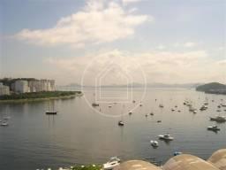 Apartamento à venda com 4 dormitórios em Botafogo, Rio de janeiro cod:868629