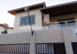 Apartamento para alugar com 2 dormitórios em Centro, Alagoinhas cod:778350