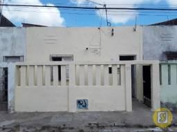 Casa para alugar com 2 dormitórios em Bela vista, Fortaleza cod:28332