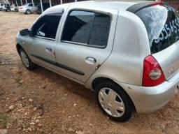 Renault clio 1.0 10/11 - 2011