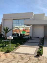 Vender casa em indaiatuba, no condominio jardim residencial dona lucilla