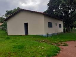 Chacara para Locação em Rio Preto - SP