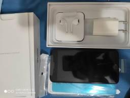 IPhone 7 plus Importado