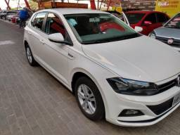Polo Tsi turbo 18/18 - 2018
