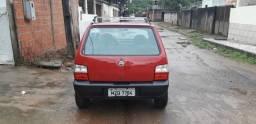 Vendo Fiat uno 2005 - 2005
