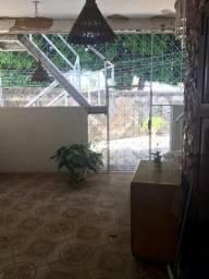 *- Alugo otima casa comercial na rua do Maresia perto da joão 23