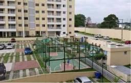 Imperdível!!! Life Ponta Negra 3 dormitórios por 305 mil - Agende sua visita