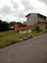 TE0049 - Terreno São Bento
