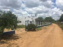 Chácara Sitio Mulungu