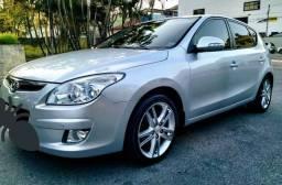 Hyundai I30 abaixo da tabela - 2010